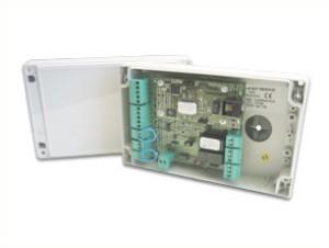 Online Svn Control Unit Rw 2 Reader/relay