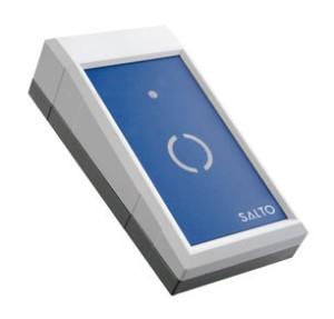 SALTO Proximity USB Desktop Encoder