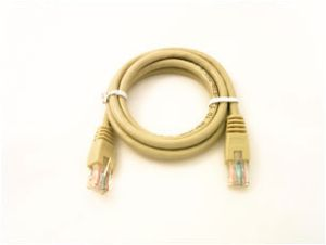 SALTO Patch Lead RJ45 To RJ45 (H24D) 1 metre