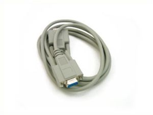 Serial Cable Mf 1.8m