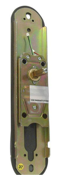 SALTO SP00946-W67E-C8 Xs4 Outside Clutch Mechanism Module (wide)