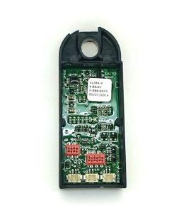 SALTO SP01384-2 XS4 Rw I-button Control Circuit